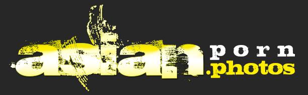 Asian Porn Logo