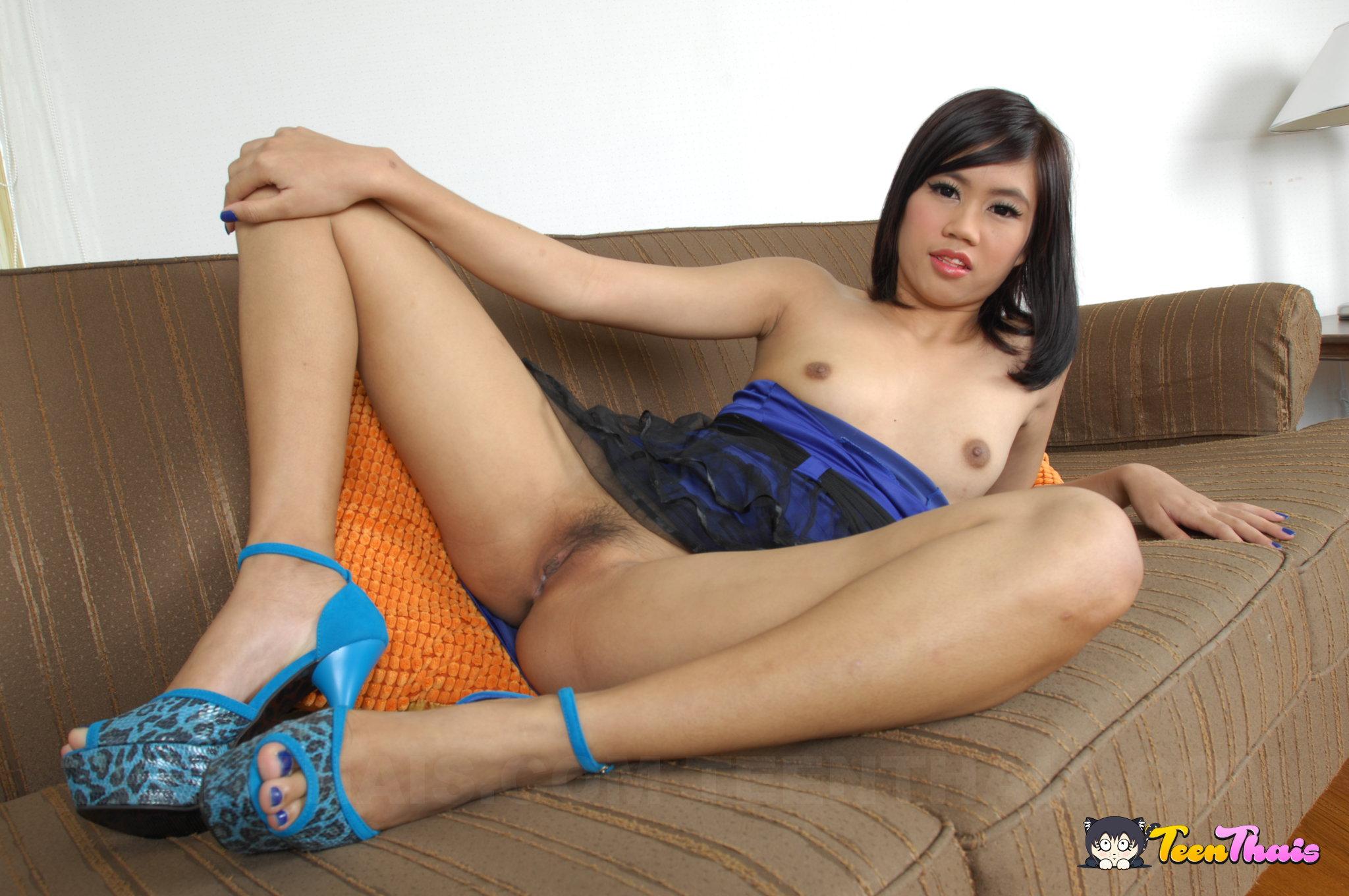 Best xxx porn photos-1059